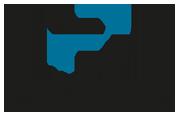 Baumgartner HR Logo